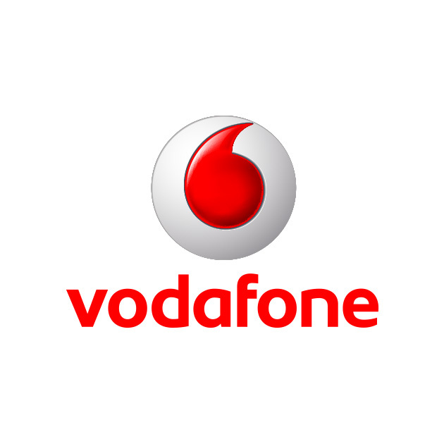 Vodafone Global