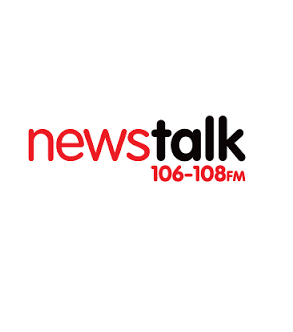 Newstalk Fruit