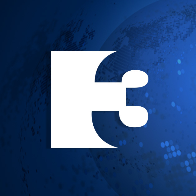 TV3.ie Image
