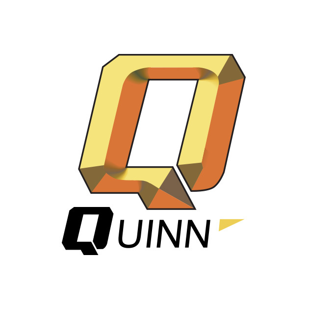 The Quinn Group Image