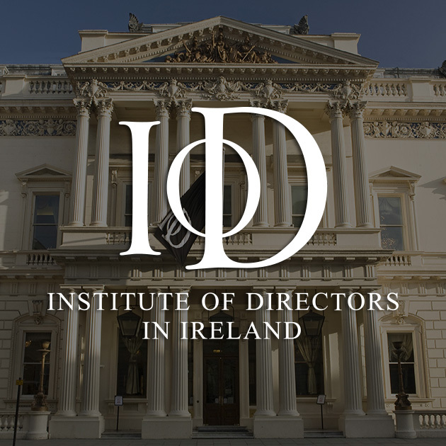 Institute of Directors Image